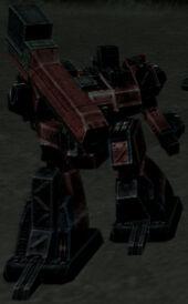 CR-MT85B