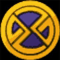 No Problem Emblem