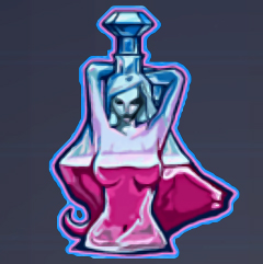 Zinaida Emblem