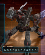 AC Sharpshooter 3