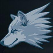 Nexus Wildcat emblem