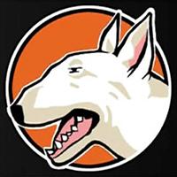 Canis Emblem