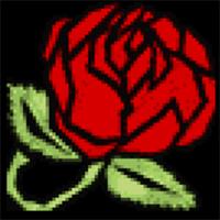 Thorn Emblem