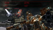 Armored Core Verdict Day Screenshot 2016-07-06 13-43-15