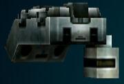 EWM-M444
