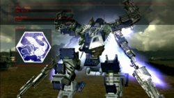 Armored Core Verdict Day Screenshot 2016-06-08 12-54-28