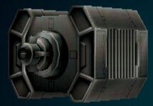 GPS-BVX-10