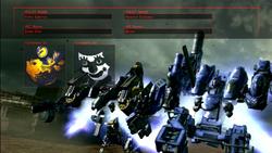 Armored Core Verdict Day Screenshot 2016-07-06 14-07-24
