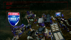 Armored Core Verdict Day Screenshot 2016-06-29 11-03-59 1