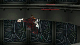 Destroy Floating Mines - Nineball