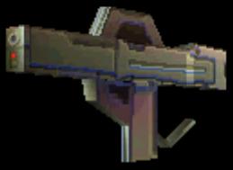 WG-AR1000