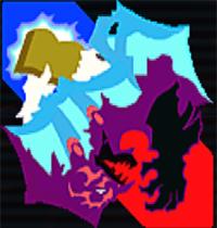 Faust - Emblem