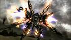 ACVD Mission10 J Image25
