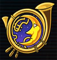 Corpse Maker - Emblem