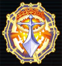 Cypress - Emblem