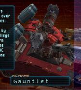 AC Gauntlet 2