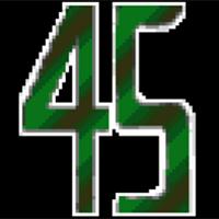 Pellen Emblem