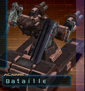 AC Bataille 3