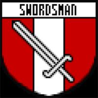 Eliminator Emblem