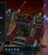 AC Karma 3