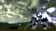 Armored Core Verdict Day Screenshot 2016-06-08 12-54-26 1