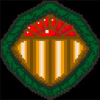 Moby Emblem