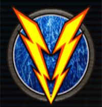 Vector - Emblem