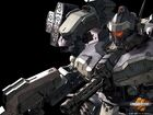 Official wallpapers Armored Core 3 07