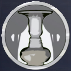 Prilissa Emblem