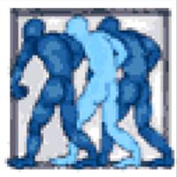 Darwin Emblem