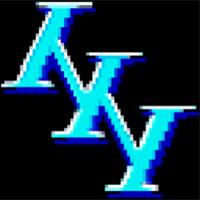 Ivy Emblem