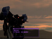 Stop Crest Invasion Force 3