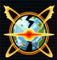 Terra - Emblem