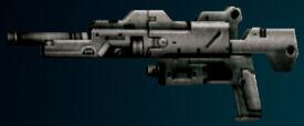 EWG-RF-M35