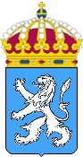 CoA civ SWE Halland län