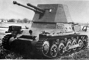 Panzerjaeger01