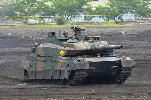 800px-Type10MBT