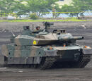 Armored Fighting Vehicle Wiki