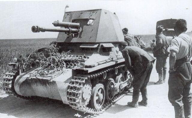 File:Panzerjager1a.jpg