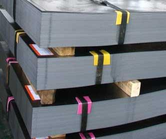 File:Stainless Steel Sheet.jpg
