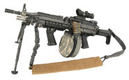 1024px-Improved M249 Machine Gun