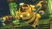 Mechanica-arms-nintendo switch-game-(10610)