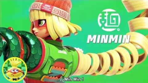 Nintendo Direct - 13.04