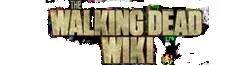 The Walking Dead Wiki Logo