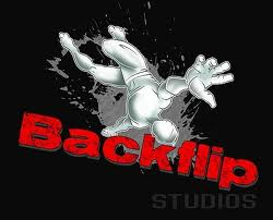 File:Backflip studios.jpg