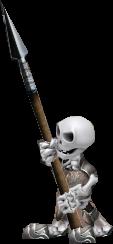 File:Bone w- Armor + Spear.png