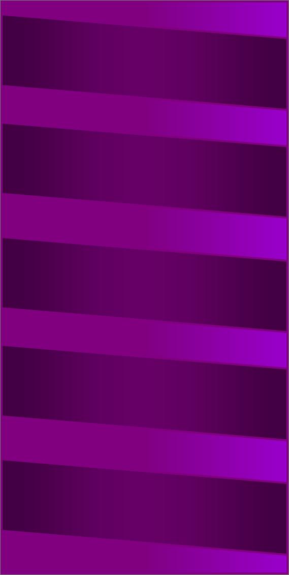 Aodsidebarleft