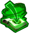 File:The Wrong Book Icon.png