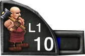 File:Smithy icon LV 1.png
