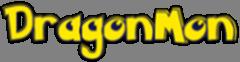 DragonMon Wiki